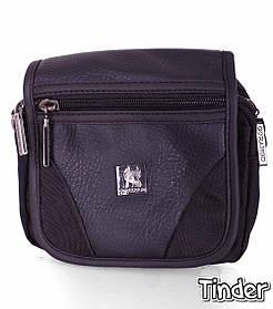 Мужская сумка через плече 2432