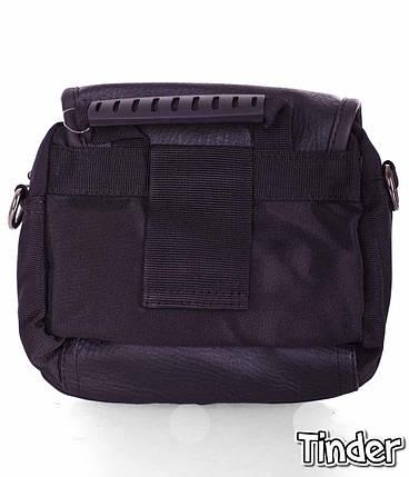 Мужская сумка через плече 2432, фото 2