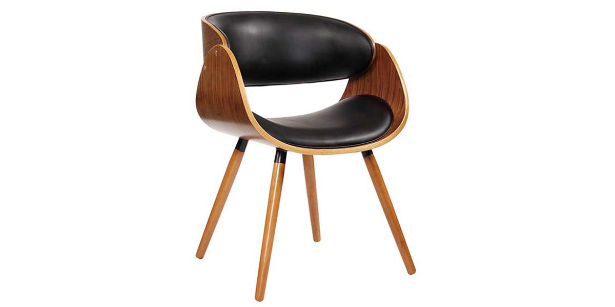 "Оригинальный стул ""Candy"" (Канди). (53х50х76 см)"
