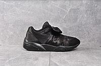 Женские Кроссовки Puma FENTY by Rihanna Bow Sneaker Black