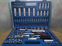 Профессиональный набор инструментов 108 предметов Extra EX-8038 ( закупка Польша)