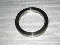Кольцо башмака балансира 5320-2918255