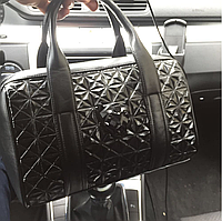 Эксклюзивная женская сумка Philipp Plein