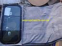 Тент Уаз  469, Уаз 31512 (люкс, прорезиненная ткань) камуфлированный (производство Ульяновск, Россия), фото 6