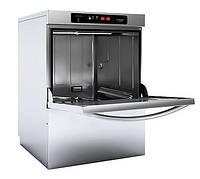 Посудомоечная машина CONCEPT+ COP 504 BDD FAGOR