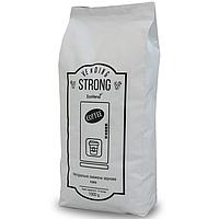 Кофе в зернах EcoVend Strong Vending, 1 кг