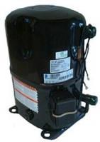 Компрессор холодильный ТAG 4581 Z Tecumseh