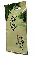 Чай белый императорский 5 грамм
