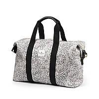 Elodie details сумка для мамы - Dots of Fauna