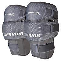 Защита для хоккея колена вратаря Warrior Ritual X Pro