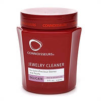 Средство для чистки изделий с камнями и бижутерии CONNOISSEURS