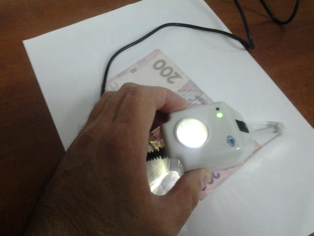 купить детектор валют спектр видео