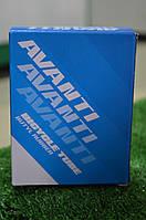 "Велосипедная камера Avanti 28"" 700 х 32/35C"