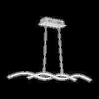 Подвесной светильник Eglo 96103 Lasana 2