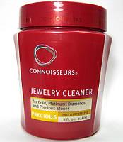 Средство для чистки изделий из золота и платины CONNOISSEURS
