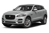 F-Pace 2016-