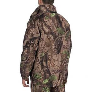 Костюм демисезонный для охоты и рыбалки Tracker Camo Jacket/Pants Set, фото 2