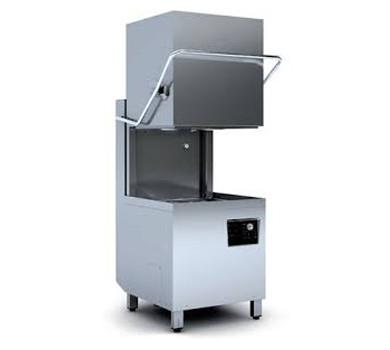 Посудомоечная машина FAGOR CONCEPT+ COP 173 BDD