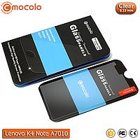 Защитное стекло Mocolo Lenovo Vibe K4 Note (A7010), фото 1