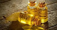 Мускатного ореха эфирное масло 5 мл