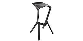 """Барный стул """"Spicy"""" (Спайси) . (30х40х80 см)"""