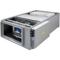 Приточная установка Salda VEKA INT 3000-39,0 L1