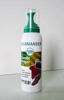 Пена-очиститель для кожи и текстиля Salamander Combi Proper