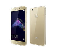 Смартфон HUAWEI Nova Light 2017 Dual Sim (gold)