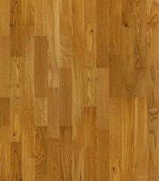 Паркетная доска Decor line Дуб Golden Spike Molti Barlinek 3WG000686