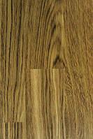 Паркетная доска DIANA FOREST Дуб Болотный Barlinek Л00014781