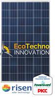 Солнечная батарея (панель) Risen RSM60-6-280М, 280 Вт
