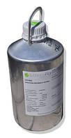 Ароматизатор Green tea from E.Arden