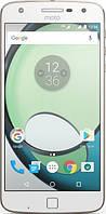 Смартфон Motorola Moto Z Play (XT1635-02) 32Gb Dual Sim White