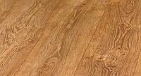 Ламинат 3746 Mars Дуб Аполлон Кronopol 10мм/32класс
