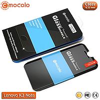 Захисне скло Mocolo Lenovo K3 Note, фото 1