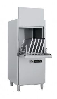 Посудомоечная машина Apach AK902