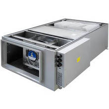 Приточная установка Salda VEKA INT 4000-27,0 L1, фото 2