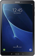 Планшет Samsung SM-T585N Galaxy Tab A 10.1 LTE ZKA Black