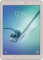 Планшет Samsung SM-T819N Galaxy Tab S2 9.7 LTE ZDE Bronze gold