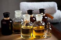 Сандала Амирис эфирное масло (Сантал) 5 мл