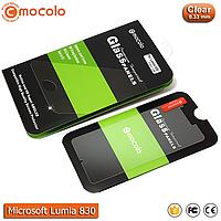 Защитное стекло Mocolo Lumia 830, фото 1