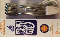 Кипятильник 0.5кВт (Дагестан) электрокипятильник