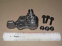 Опора шаровая (RD.993512210) OPEL OMEGA A 86-94 передн.прав. (RIDER)