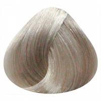 Краска для волос 10/16 Londa Professional Яркий блонд пепельно-фиолетовый 60 мл