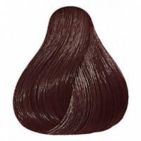 Краска для волос 5/77 Londa Professional Светлый шатен интенсивно коричневый