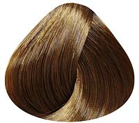 Краска для волос 7/71 Londa Professional Средний блондин коричнево-пепельный 60 мл