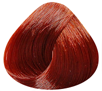 Краска для волос 7/44 Londa Professional Средний блондин интенсивно-медный 60 мл