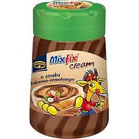 Шоколадно-ореховая паста Kruger Mix Fix 400 г