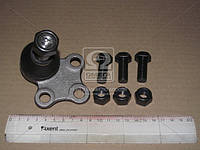 Опора шаровая (RD.993527219) OPEL VIVARO 01-, RENAULT TRAFIC 01- передн. (отв.=12мм) (RIDER)