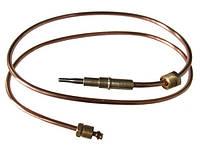 Термопара газовых котлов и конвекторов с автоматикой Honeywell (L-900мм, М10х1)